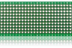 30x70_proto_board