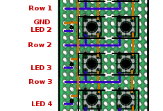 button_pcb_wiring