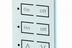 faceplate_4_button_leds