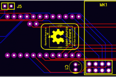 main_board_pcb_design