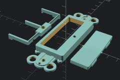 paddle_style_cad_design_1