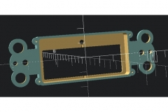 paddle_style_cad_design_2