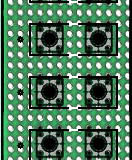 pcb_with_buttons_and_LEDs