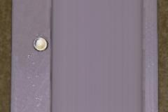 standard_paddle_keypad
