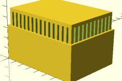 Temp & Humidity Sensor